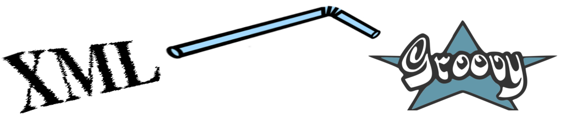 groovy straw.png