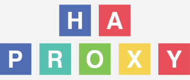 haproxy logo.png