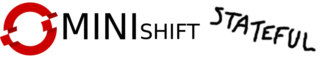 minishift stateful.png