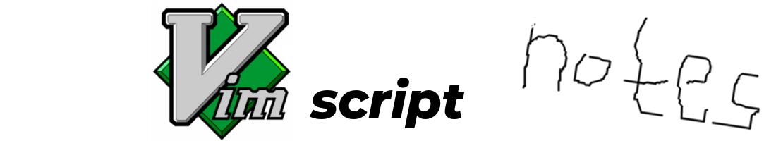 vim script.png